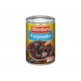 Feijoada Pronta Bordon 430 grs