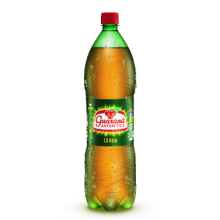 Guaraná Antarctica pet 1.5L