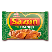 Sazon Tempero Frango 60g